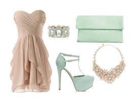 robe invitã mariage ã tã mode style et compagnie 4 looks spéciales mariage 4