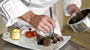 cuisine de chef on cuisine ensemble chef produit du jour