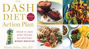 the dash diet for heart health epicurious com epicurious com