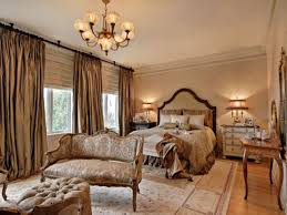 traditional bedroom decor traditional bedroom design ideas