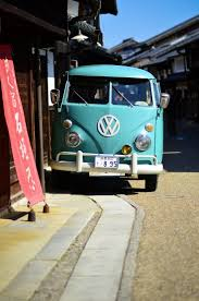 volkswagen hippie van name 2286 best combi images on pinterest vw vans campers and car