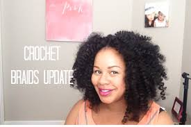 crochet braids atlanta curlkalon crochet braids update baby shopaholic