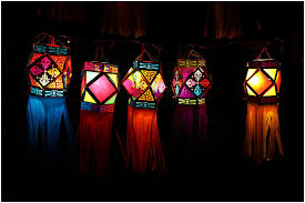 Ideas For Diwali Decoration At Home by 11 Awesome Diwali Lighting Decoration Ideas