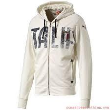 puma puma men u0027s clothing sweatshirts u0026hoodies discount outlet