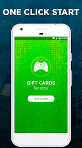 xbox money cards free gift cards play and win android apps on play