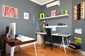 articles with executive office paint color ideas tag paint color