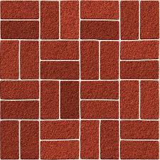 Basket Weave Brick Patio by Brick Basket Weave Hammer Chisel Flatwork Steps Hammer Chisel 6