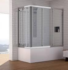 chiusura vasca da bagno elisa csa box doccia s r l