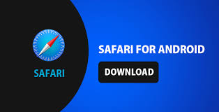 for android how to ios 11 s safari browser on android