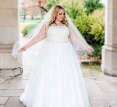 sleeve lace plus size wedding dress david s bridal tulle plus size wedding dress with lace cap sleeve