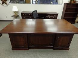 Kimball Reception Desk with Inventory Dallas Office Furniture Your Dallas Office Furniture