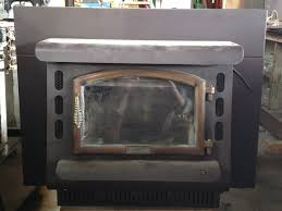 Harman Wood Stove Parts Identify Your Earth Stove Wood Stove And Fireplace Inserts And