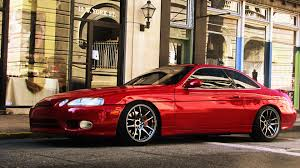 lexus sc300 big turbo lexus sc 300 photos photogallery with 7 pics carsbase com