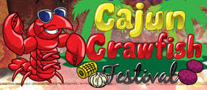 Texas Crawfish Barn List Of Crawfish Festivals In Texas In 2018 Dates And Locations