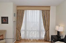 pleated sheer curtains window treatments inspirational curtains