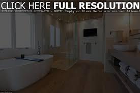 Laminate Floors For Bathrooms Laminate Flooring Bathroom Best Bathroom Decoration