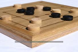 buy nine mens morris unique range of mill merels board