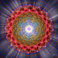 103 best sacred geometry images on pinterest mandalas sacred
