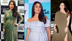 maternity fashion 10 ways kareena kapoor khan is giving maternity fashion a new
