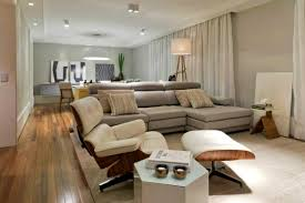 modern chic living room 20 modern chic living room designs for a