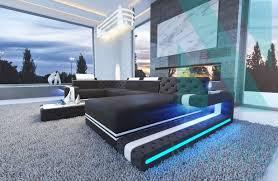 sofa mit beleuchtung designer sofas nativo kaufen nativo schweiz
