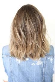 long bob haircuts back view google search beauty hair
