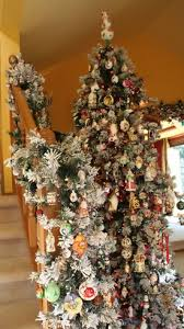 48 best breen images on ornaments