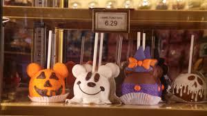 disneyland halloween halloween treats at disneyland to inspire your own recipes