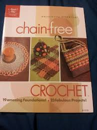 s attic free catalog free crochet patterns s attic pakbit for
