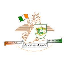 chambre nationale chambre nationale huissier de justice logo retina lzzy co