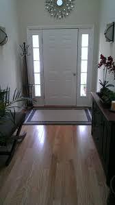 indoor entry rugs cievi u2013 home