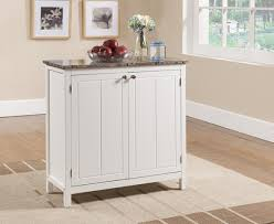 gremlin wheeled kitchen storage sideboard buffet cabinet white wood gremlin kitchen storage microwave cabinet with adjustable