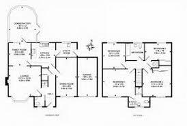 floor plan drawer 28 images create simple floor plan simple