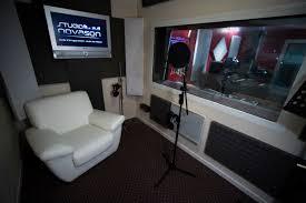 chambre d enregistrement studio d enregistrement nîmes gard mixage mastering