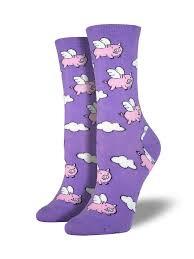 buy s socks socksmith
