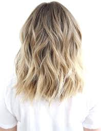 colorful short hair styles short blonde hair styles wedding best ideas on perfect color