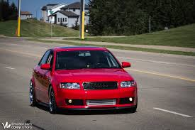 2004 audi a4 1 8 t quattro for sale cts b6a4 fmickit 600 cts turbo b6 audi a4 1 8t front mount intercooler