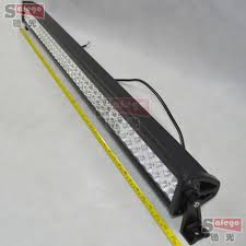 Off Road Led Light Bar For Trucks by Popular Led Bar Buy Cheap Led Bar Lots From China Led Bar