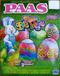 Easter Egg Decorating Kit by Great Easter Egg Dye Kits For Everyone To Dye Eggs With Shopswell