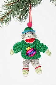 best 25 xmas sweaters ideas on pinterest ugly xmas sweater
