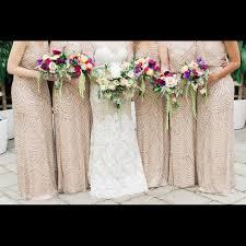 papell dresses 27 papell dresses skirts papell