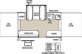 montana cers floor plans collection of outback cers floor plans outback cers floor plans