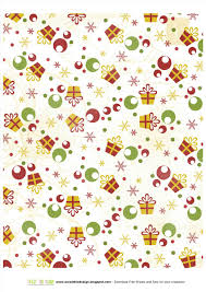 printable christmas paper crafts cheminee website