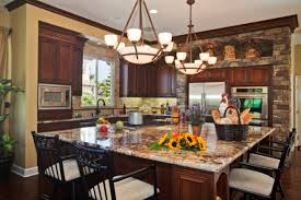 kitchen ideas archives u2013 awesome house