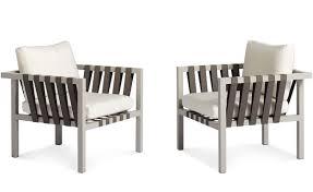 Blu Dot Furniture by Furniture Home Jibe Outdoor Lounge Chair Blu Dot Design Modern