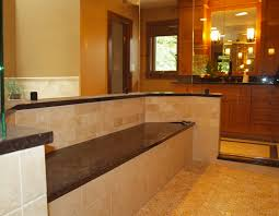 his and hers bathrooms stunning his and hers separate bathrooms