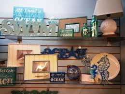 coastal home decor home improvement coastal home decor and