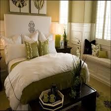 feng shui chambre le plus incroyable en plus de magnifique chambre feng shui