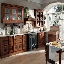 meuble cuisine anglaise typique ahurissant meuble cuisine anglaise typique meuble deco anglais se