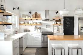 ikea upper kitchen cabinets upper kitchen cabinets ikea upper kitchen cabinet depth pathartl